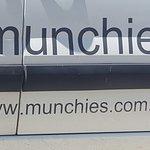 Photo de Munchies