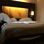 Foto di Lindner Hotel Am Belvedere