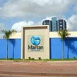 Martan Spa & Hotel Foto