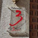 Foto de Fabula Taberna