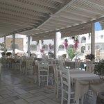 Photo de Aegean Plaza Hotel