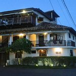 Fort Dew Guest House Foto