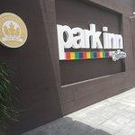 Foto de Park Inn by Radisson San Jose