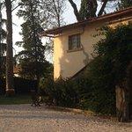 Agriturismo Borgo Laurice Foto