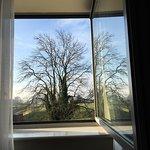 Aspect Hotel Kilkenny Foto