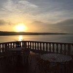 Photo de Hotel Villa del Lago