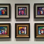 Photo de Tampa Museum of Art