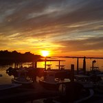 Photo de Mattakeese Wharf