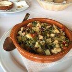 Foto de Restaurante Sa Barrala