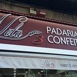 Neta 3 - Padaria e Confeitaria의 사진