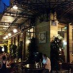 Foto de Odori Vermuteria Di Atene