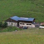 Photo of Chalet Refuge De Cenise