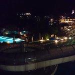 Hotel Kowald Foto
