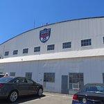 Chico Air Museum