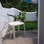 Hotel Village Tabu' Foto