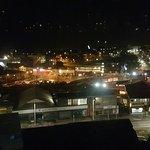 Foto de Copthorne Hotel Auckland City