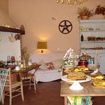 Photo of Locanda del Loggiato