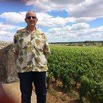 Foto de Burgundy Discovery
