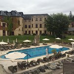Photo de Pennyhill Park, an Exclusive Hotel & Spa