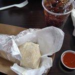 Agave Taco Bar Foto