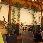 Fotografia lokality Restaurant Na Trojici