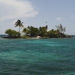 Фотография Couples Tower Isle