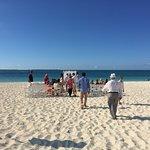 Foto de Bahama Beach Club
