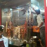 Rajinder Da Dhaba