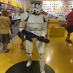 Woodfield Mall Foto