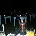 Photo of Balikcinin Yeri Restaurant