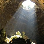 Photo of Rifugio delle Grotte