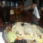 Photo of Taco Tabasco