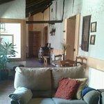 Casa Rural & Spa La Graja Foto