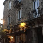 Photo de Chez Chouchou