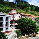 Photo of Hotel Recanto Bela Vista