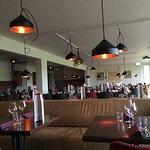 Hotel Geysir Foto