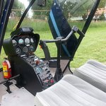 Foto de Helispin - Helicopter Experience