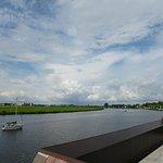 Hotel Zwartewater Foto