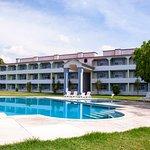 Photo of Dorados Conventions & Resort