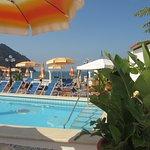Foto di Hotel Riva del Sole