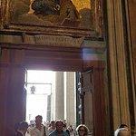 Foto de Porta Santa