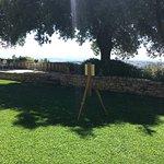 Photo of Borgo Pignano