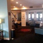 Northfield Inn, Suites & Conference Center Foto