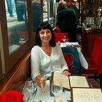 Foto de Amsterdam Jewel Cruises