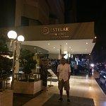 Estelar Miraflores Hotel Foto