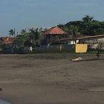 Photo of Hotelito Oasis
