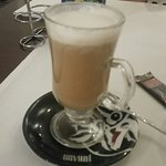 Foto de Restaurante Veintiocho 28