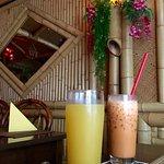 Foto di Phuket