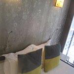 406  Nolu Deluxe Room