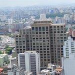 Foto de Banespa Building